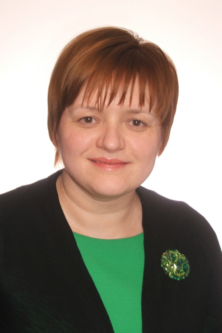 10.12.2018. Anita Kovalevska, Anita Kovaļevska, Judge of the Administrative Regional Court, was appointed as the judge of the Supreme Court by decision of the Council for the Judiciary. A positive opinion on her appointment to the position of judge of the Department of Administrative Cases was given by the general meeting of judges of the Department of Administrative Cases.