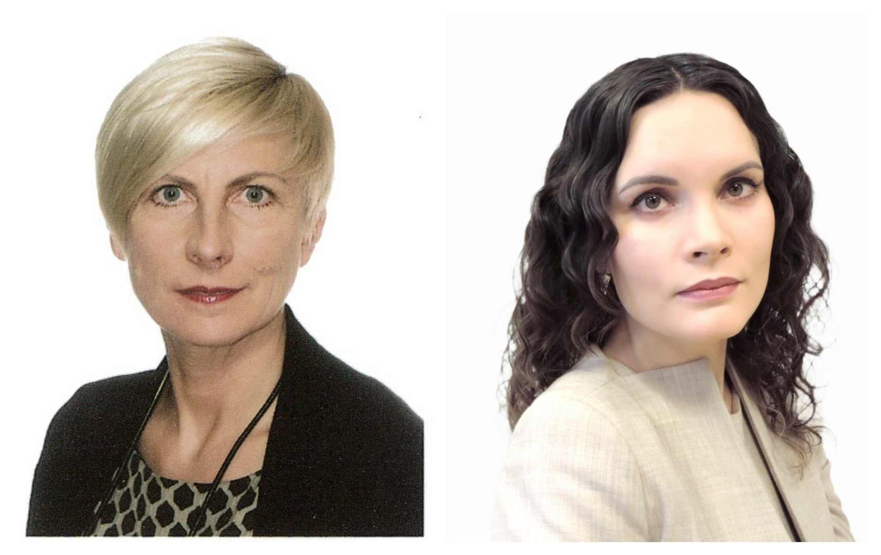 05.05.2020. By the decision of the Judicial Council, Ieva Viskere, Judge of the Administrative Regional Court and Dzintra Balta, Judge of the Riga Regional Court, were transferred to the position of a judge of the Supreme Court. Ieva Viskere had applied for the position of a senator of the Department of Administrative Cases of the Senate, but Dzintra Balta had applied for the position of a senator of the Department of Civil Cases of the Senate. Their candidacies were also accepted at the meetings of the senators of the respective departments.